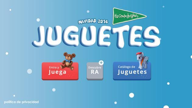 Juguetes El Corte Inglés screenshot 15