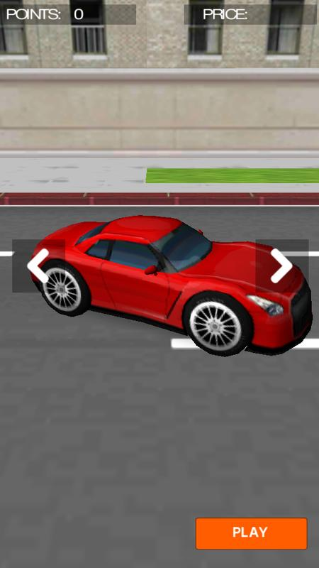 Carrera De Carros Juegos Gratis Sin Internet Para Android Apk Baixar