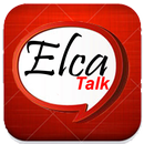 ELCATalk – Call, Text, SMS APK