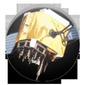 Elcar Online icon