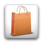 Shoppers' Delight icon