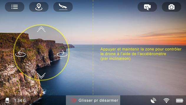 Elanview Franch apk screenshot