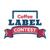 Coffunity Coffee Label Contest icon