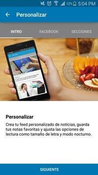 elsalvador.com penulis hantaran