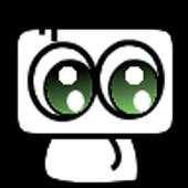 Mi-BabyCam icon