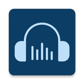 Tube Music MP3 Download icon
