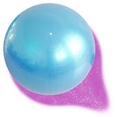 Bolly Ball icon