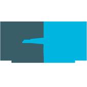 CutOut - Image Cut Editor icon