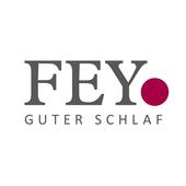 FEY boxspring configurator icon
