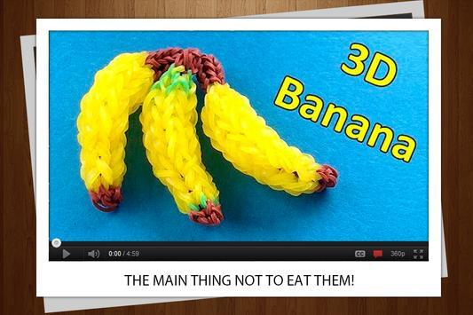 Fruits of the elastics screenshot 4