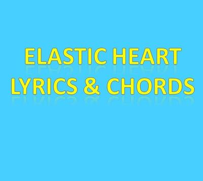 Elastic Heart APK Download - Free Entertainment APP for Android ...