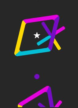 aatan color apk screenshot