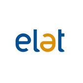 ELAT Online icon