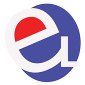 eLATIHAN Mobile App icon