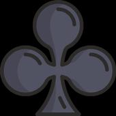 el-bola icon