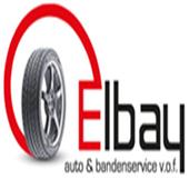 Elbay Auto & Bandenservice icon