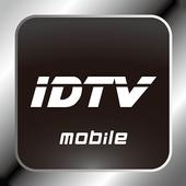 iDTV Mobile icon