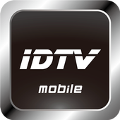ikon iDTV Mobile
