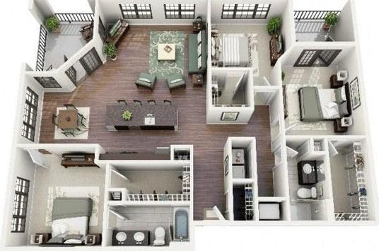 House Plan D Free on free cad drawing software, free beautiful house plans, two bedroom house plans, free online house plans, free design your own house, free graphics software from microsoft, ranch house plans, tiny house floor plans, nature house plans, free software downloads, free downloadable floor plan software, small house plans, modern 3 bedroom house plans, bird house plans, main house plans, gaming house plans, free tiny house plans, free printable house plans, free dwg house plans, home house plans,