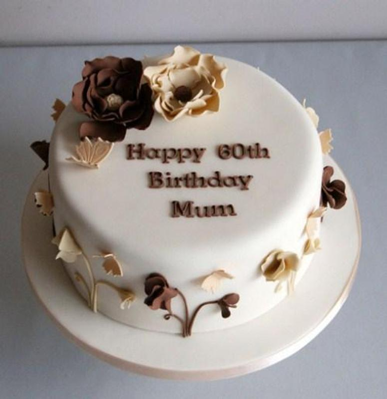 Birthday Cake Ideas And Model For Android Apk Download