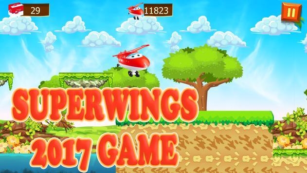Oyunlari  Harika Macera Kanatlar games 1 screenshot 1