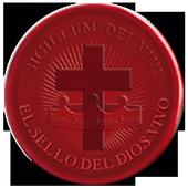 Cruzada de Oración icono