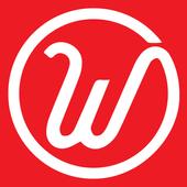 Wheeler India icon