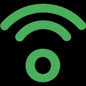 ELD MODE icon