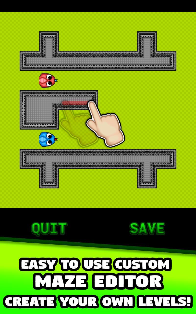 Snake game classic 2 player aussie slot machine downloads