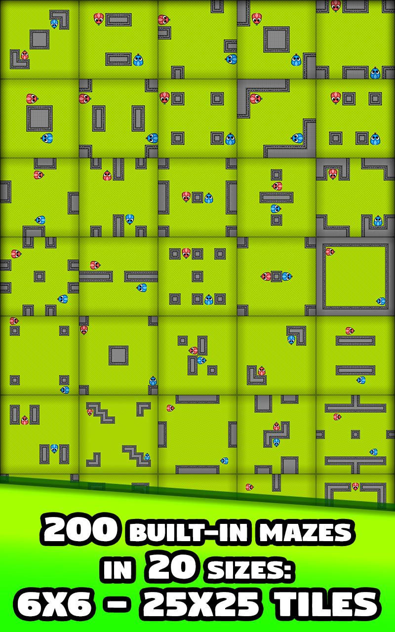 snake game classic 2 player