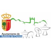 Turismo Robledo icon
