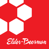 Elder-Beerman icon