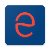 Element Authentication icon