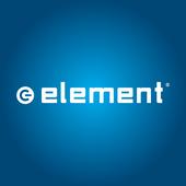 Element Remote icon