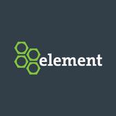 Element VR Safety Training icon