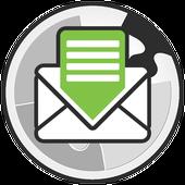Elementique - My Messages icon
