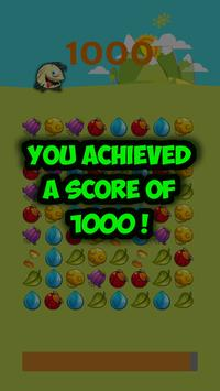Best Friends 😃 Puzzle Adventure apk screenshot