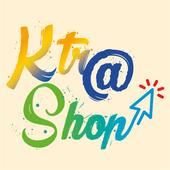KtraShop icon
