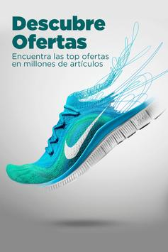 KtraShop poster