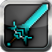 Weapons Mods icon
