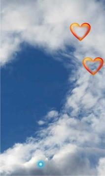 Love Amazing live wallpaper apk screenshot