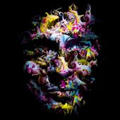 Fête du bruit 2016 icon