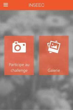 Mooc Inseec apk screenshot