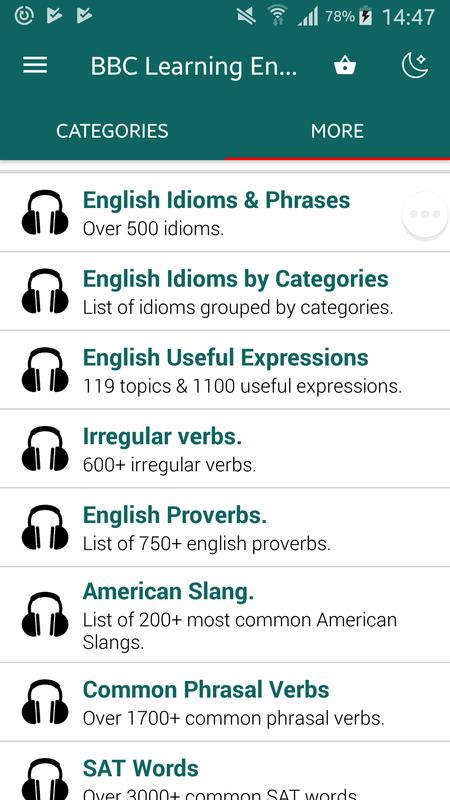 3000 most common words in English | Learn English | EF