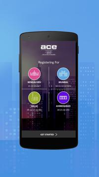 ACETECH 2016 apk screenshot