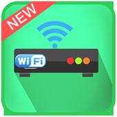 إختراق أنظمة روتر router/modems -192.168.1.1 icon