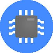 ElectroITIS icon