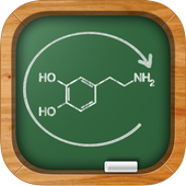 Chemistry Lab icon