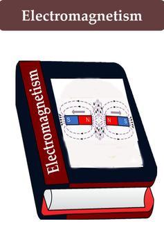 Electromagnetism screenshot 1