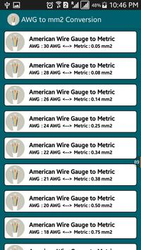 Voltage drop cable size calc apk download free tools app for voltage drop cable size calc apk screenshot greentooth Images